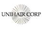 Unihair Corporation: Seller of: hair systems, ladys wigs, chemo wigs, mens hair replacment, adhesives, solvents, accesories, lace fronts, custom made systems.