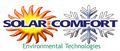 Solar Comfort Environmental Technologies: Seller of: radiant barriers, solar protection, specialty window coverings, energy efficiency. Buyer of: blind hareware, screen framing.