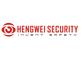 Hengwei International Security Corporation: Seller of: cctv camera, electric lock, fingerprint lock, car plate capture camera, hotel door lock, network camera, mini camera, waterproof ir camera, wireless bridge. Buyer of: infohw-securitycom, infohw-securitycom.