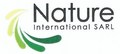 Nature international sarl: Seller of: cashew nut in shell, cocoa bean, shea nut, kola nut, edible cooking oil, green coffee bean, rosewood timber, teak logs.