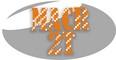 Maclay Ringer Trucks and Trailers: Seller of: heavy tractor trucks, lightweight trucks, medium weight trucks, trailers, freightliner flc12064st, kenworth t2000, peterbilt 387, china light trucks, heavy cargo trailers.