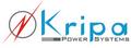 Kripa Inverter Ups: Seller of: induction cooker, portable inverter cfl, inverter, ups 600 va avr, online ups, offline ups, divix player, transformer, fransformer inverter.