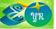Yerong Electronic Co., Ltd: Regular Seller, Supplier of: portable fridge, portabel freezer, solar refrigerator, car fridge, dc refrigerator, dc freezer, 12v24v car fridge, 12v dc freezer, compressor fridge.