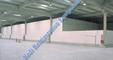 Kedi Refrigeration Equipment (kunshan) Co., Ltd.: Seller of: monoblock condensing unit, cold room equipment, refrigeration equipment, cold room machine, refrigeration machine, cooling units, cooling machine, cold room panels, cold room doors.