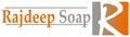 Rajdeep Soap Factory: Seller of: laundry soaps, washing soaps, rice bran wax, nirol. Buyer of: cotton soap stock, palm oil, rice bran wax, used oil, rejected oil.
