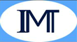 International Maritime and Trading Pte Ltd