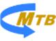 Mercuritas Technology Co., Ltd.: Seller of: 24v ebike batteries, 36v e-bike batteries, 48v e bike batteries, rear rack battery pack, bottle battery pack, fish battery pack, frame battery bpack.