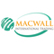 Macwall International: Seller of: wheat flour, maida flour, rava flour, chakki fresh atta, maize flour, bread flour.
