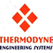 Thermodyne Engineering Systems: Seller of: boiler, boilers, steam boiler, industrial boiler, boiler manufacturer, hot water generator, water tube boiler, coil type boiler, fire type boiler.