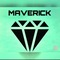Maverick Diamonds Global: Seller of: rough diamond, polished diamond, industrial diamond, diamond. Buyer of: rough diamond, polished diamond, industrial diamond, diamond.