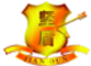 Nanchang Jiandun Industrial Co., Ltd.: Seller of: bulletproof helmet, bullet proof vest, bulletproof plate, tactical equipment, bullet proof shield, helmet accessaries, stab proof vest, helmet for games. Buyer of: raw material of kevlar fiber, raw fiber of pe.