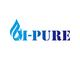 M-PURE International Co., Ltd.: Seller of: reverse osmosis membrane, domestic membrane housing, stainless steel housing, water purification solutions.