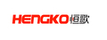 Shenzhen HENGKO Technology Co., Ltd.: Seller of: air stone diffuser, soil moisture sensor, filter element, gas leak detector, gas sensor probe housing, humidity sensor probe housing, porous metal sintered filter, stainless steel filter, temperature and humidity transmitter.