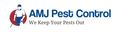AMJ Pest Control: Seller of: pest control, rockland county, termite treatment rockland county, bed bug treatment rockland county, pest control westchester, termite control westhester.
