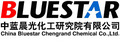 China Bluestar Chengrand Chemical Co., Ltd.: Seller of: additive, aramid, fire proof agent, flame retardant, lubricant, melamine, red phosphorus, silicone, filament.