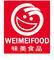 Guizhou Weimei Food Industry Co., Ltd.: Seller of: flavor oil, oil, chive oil, garlic oil, ginger oil. Buyer of: oil.