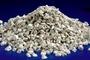 ICUMSA 45 SUGAR: Regular Seller, Supplier of: calcite lumps 98 % caco3, fluorspar lumps turkey, icumsa 45 from brasil, icumsa 45 sugar, kaolin, light weight aggregate, pumice stone, icumsa 45 sugar, zeolite turkey.