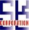 Sk Corporation: Seller of: jute bags, 50 kg, 90 kg, 100 kg.