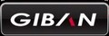 Giban International Limited: Seller of: laptop bags, laptop cases, computer bags, notebook bags, laptop sleeves.