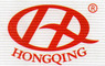 Changzhou JUHAO vehicle accessories fatory: Seller of: auto lamps, auto body parts, head lamp, fog lamp, tail lamp, door mirror, bumper, grille, auto parts.