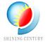 Haining Shining Century Banner Material Co., Ltd.: Seller of: digital prinitng fabric, dye sublimation fabric, printing fabric, knitting fabric, banner fabric.