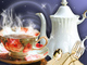 Hanipol: Seller of: tableware, gifts, kitchen accessories, pottery, candels, lavender sachets, photo picture frames, dlass, klimt.