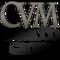 CVM Tobacco Group Ltd: Seller of: filter cigarette tubes, filter, cigarette, tubes, tobacco products.