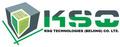 KSQ Technologies(Beijing)Co., Ltd.: Seller of: button bit, drill rod, dth drill bit, dth hammer, shank adapter, load haul dump, dump truck, dth rc hammer, rock drilling tools.