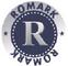 Romark Business SRL: Seller of: cylinder locks, drywall screws, electric equipment, montage screws, sere folio, aliminuim eqiupments, facade cladding.