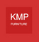 Modern Furniture KMP