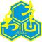 Rivta Culture Equipment (Shenzhen) Co., Ltd.: Seller of: file folder, shopping bag, cosmetic bag, agenda, note book, promotion gift, card holder, file binder, files.