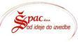 Spac LTD.: Regular Seller, Supplier of: furniture, office furniture, kitchen furniture, bath furniture, bedroom furniture, living room furniture, business furniture, hotel furniture, school furniture.
