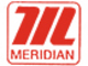 Meridian Medicare Ltd.: Seller of: tablets, capsules, syrups, protein powders, dry syrups, injections, nutraceuticals, onitmentslotions.