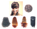 Hairpoint.com: Seller of: human hair, wigs, hair pieces, hair weave, netted wigs, braided wigs, braided weave. Buyer of: human hair, braided weave, wigs, hair weave, netted wigs, hair pieces, braided wigs.