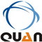 Quan Technology Co., Ltd: Seller of: cctv, camera, infrared, security, safety, surveilance, dome, quan, wdr.