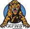XFNS Enterprises: Seller of: soccer ball, soccer uniform, cricket batball, tennis ball, juggling bean bags, cotton towel, t-shirts, poloshirts, tracksuits.