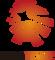 Mastone Group Ltd.: Seller of: auxiliaries, chemicals, dyestuffls, na2s, sodium sulphide, sulphur dyes, vat dyes, sulphur black, sulphur color. Buyer of: infomastonechemcom.
