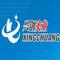 Xingchuang Industrial Co., Limited: Regular Seller, Supplier of: acrylic sheet, acrylic board, plexiglass sheet, pvc foam borad, pmma sheet, pvc borad, transparent acrylic sheets, colored acrylic sheets, frosted acrylic sheets.