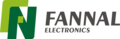Fannal Electronics Co., Ltd: Seller of: touch screen, capacitive touch screen, touch panel, lcd touch screen, touchscreen, lcd module with touch panel, projected capacitive touch panel, tft lcd touch panel, tft capacitive touch panel.