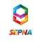 Shanghai Sepna Chemical Technology Co., Ltd: Seller of: silicone sealant, pu adhesive, epoxy resin, two part epoxy, polyurethane sealant, silicone grease, silicone gel, lubrication grease, silicone adhesive.