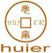 Hangzhou Huier Imp&Exp Co.,Ltd: Seller of: cosmetic flexible tubes, cosmetic packaging, jars, plastic soft tubes, skin care container, sprayer. Buyer of: hdpe, ldpe, raw materials.