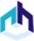 Cixi Naihang Electrical Equipment Co., Ltd: Seller of: hot tank, cold tank, heating tank, cooling tank, cool tank, heat tank, water heater tank, boil tank, boiler. Buyer of: water dispenser, drinking fountain, water fountain, drinking dispenser.