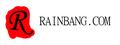 Rainbang Computer Ltd: Seller of: laserjet, toner cartridges, laser toner, laser cartridge, inkjet, ink cartridges, inkjet cartridges, inktank, printer cartridges. Buyer of: toner, ink.
