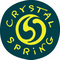 Crystal Spring Consumer Division Ltd: Seller of: natural deodorant, detox foot pads, natural body butter, crystal deodorant, natural skin care, natural shampoo, fragrance free, vegan beauty, alcohol free. Buyer of: natural health products.