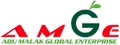 Abu Malak Global Enterprise Oman: Buyer of: overheadline accessories, cable termination kitsese system, cable accessories, cross arms gantry towers, cable traysglanmds, lugsferrulesferrule printing machine, exothermic welding, cable laying, cable tilescable ties.