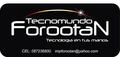 Tecnomundo Forootan: Seller of: notebooks, cellphones, desktops. Buyer of: laptops, cellphones, desktops.