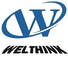 Welthink Electronic America Office: Seller of: hid digital ballast, hid electronic ballast, hps and mh grow light, led grow light, reflector, hps electronic ballast, digital electronic ballast, 1000w digital ballast, 600w electronic ballast.