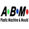 Abaram Plastic Mould Manufacturing Co., Ltd.: Seller of: plastic mould, cap mould, plastic bottle mould, preform mould, pet bottle mould, pe bottle mould, injection mould, blowing mould.