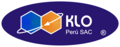 Klo Peru Sac: Seller of: transport, warehousing, logistics, distribution. Buyer of: truck spare parts, tires, lubricant oil, warehouse racks, lifttrucks, stretch film, package film.