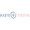 SafeThink Medical (Shenzhen) Co., Ltd.: Seller of: ultrasonic doppler feotal heartbeat detector, fetal monitor, fetal doppler, nebulizers, fingertip pulse oximeter, compressor nebulizer, mesh nebulizer, portable nebulizer, portable fetal doppler.